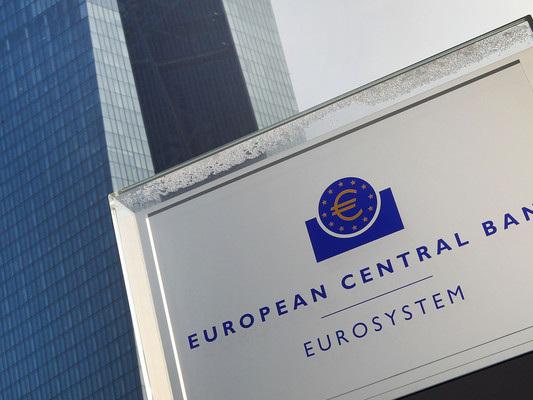 Chi beneficerà del nuovo bazooka a disposizione della Bce