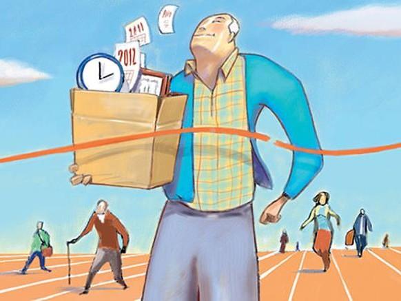 Pensioni, l'allarme dell'Inps: in 20 anni la spesa raddoppierà