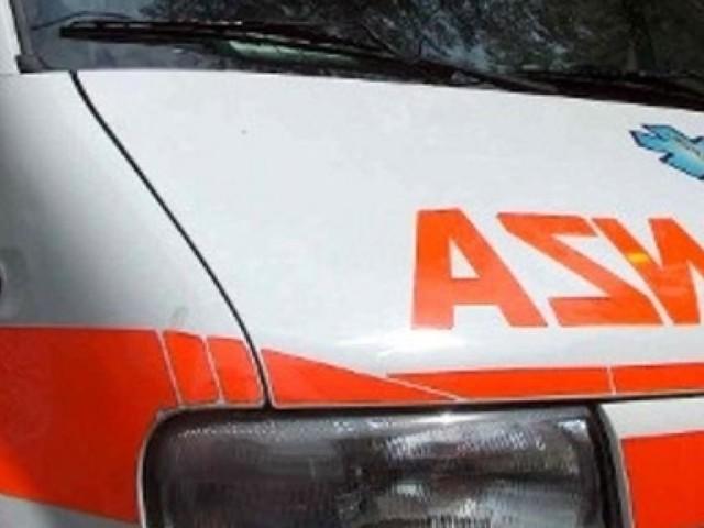 Comacchio: gravissimo incidente, muore ragazza di 25 anni