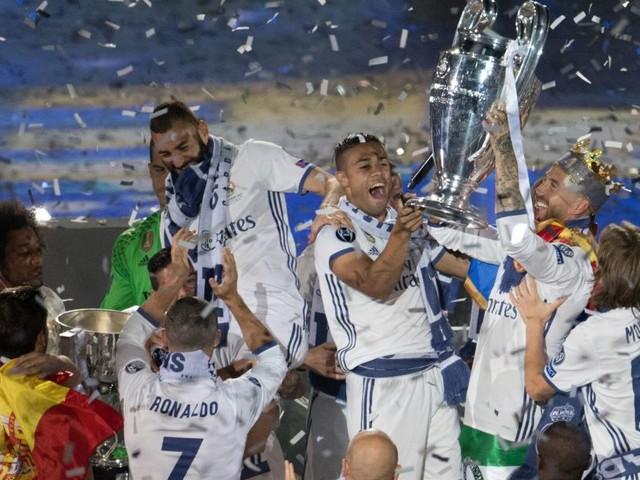 Champions League 2016-2017: quanto hanno incassato le squadre