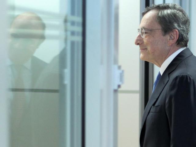 Partiti cauti su Draghi a Palazzo Chigi, solo Salvini lo invoca