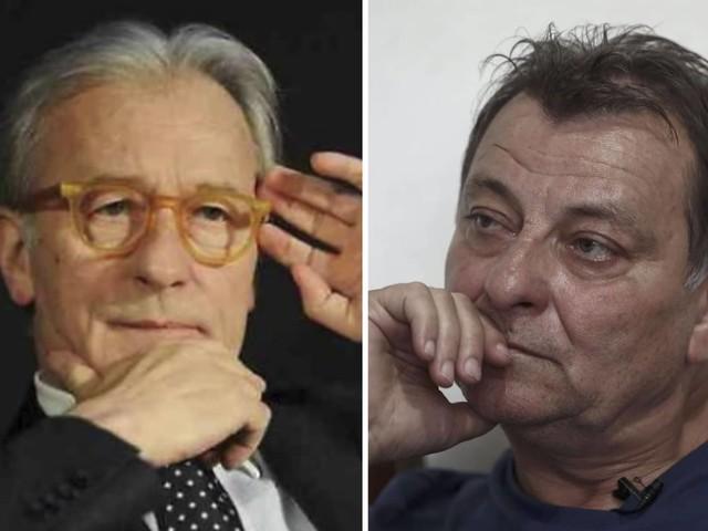 """Vittorio Feltri: """"Le prove della colpevolezza di Cesare Battisti non mi convincono appieno"""""""