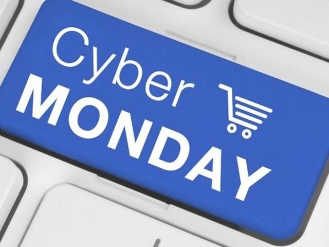 Cyber Monday 2019: cosa comprare su Amazon