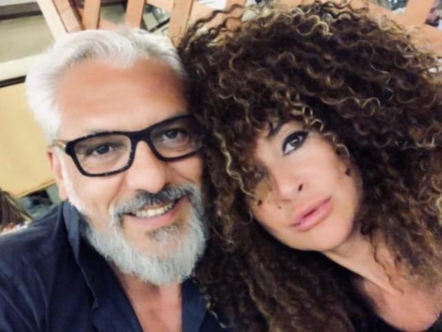 """'Trono over', Rocco Fredella si candida per 'Temptation Island Vip': """"Sono molto geloso di Doriana Bertola: lei ha molti corteggiatori, quindi sarei curioso di vedere come si comporterebbe senza di me nel villaggio!"""""""