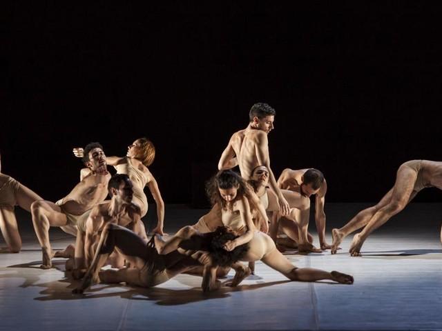 Danza: tra classico e 'modern' al via 'Clash', progetto europeo triennale