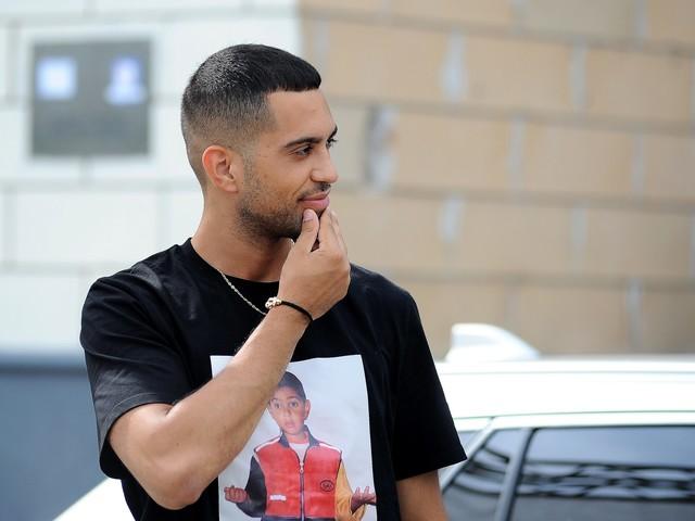 Mahmood porta Soldi fuori dall'Italia: da ottobre tour europeo per il vincitore di Sanremo