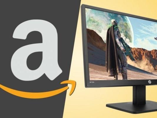 Amazon, offerte e sconti videogiochi e informatica del 22/1/2020 - Notizia