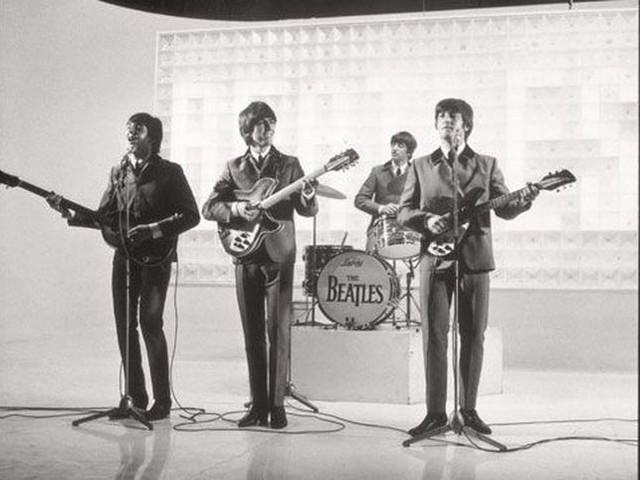 Beatles, all'asta la lapide di Eleanor Rigby