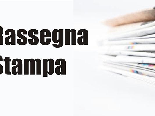 Rassegna Stampa Giallorossa - 20 Settembre