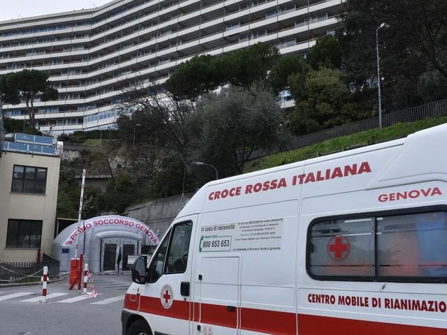 Liguria, il coronavirus infetta l'economia: ogni settimana a rischio 200 milioni