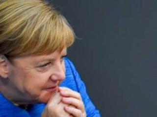 Berlino evita la recessione di un soffio