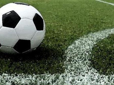 Arbitro aggredito a San Basilio, l'Aia blocca le partite: «Stop alle designazioni nel Lazio»