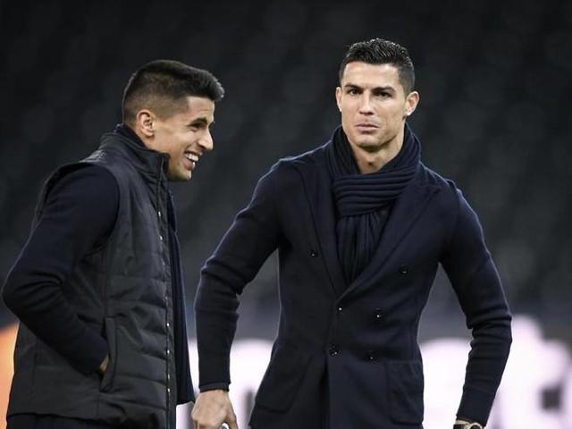Young Boys-Juventus«Vincere per avere l'ottavo morbido» Ballottaggio Dybala-Mandzukic