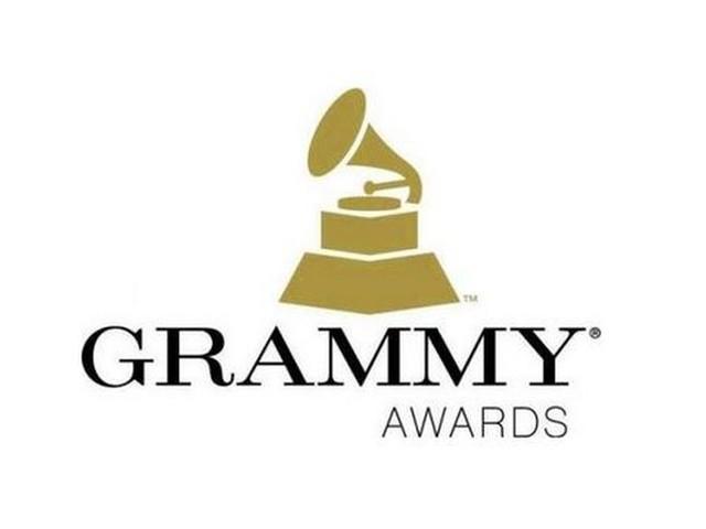 Grammy Awards 2019, la lista con tutte le nomination