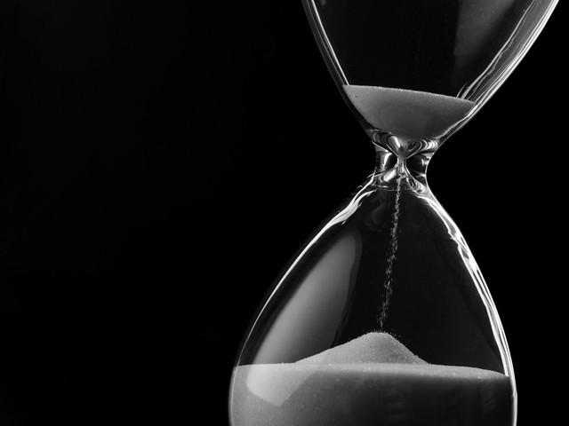 Assicurazione avvocati: al via il countdown per l'obbligo di polizza