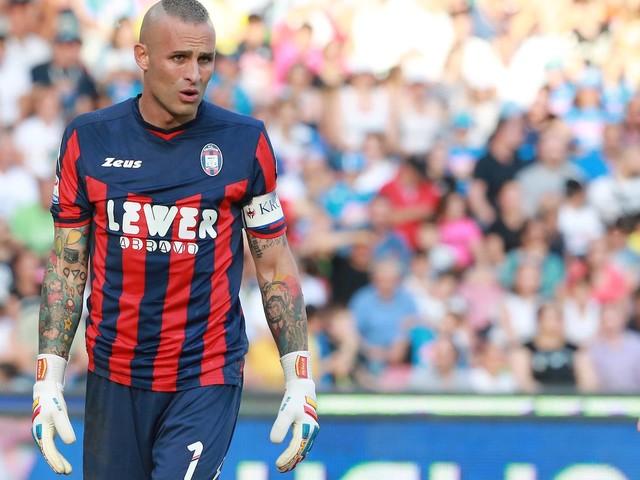 Serie B, dove vedere Crotone-Empoli in Tv e in streaming