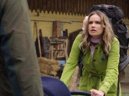 Tempesta d'amore, anticipazioni tedesche: Jessica ricatta Annabelle, ma Henry smaschera il rapimento di Luna!