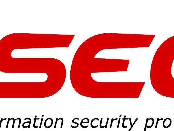Accreditamento laboratorio atsec italia per le valutazioni di sicurezza dei prodotti ICT ai sensi dei Common Criteria