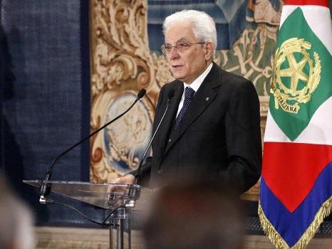 """Decreto Sicurezza bis, Mattarella firma ma rileva criticità: """"Sanzioni irragionevoli"""""""