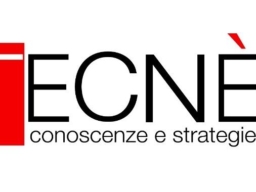 Sondaggio Tecnè (2 maggio 2021)