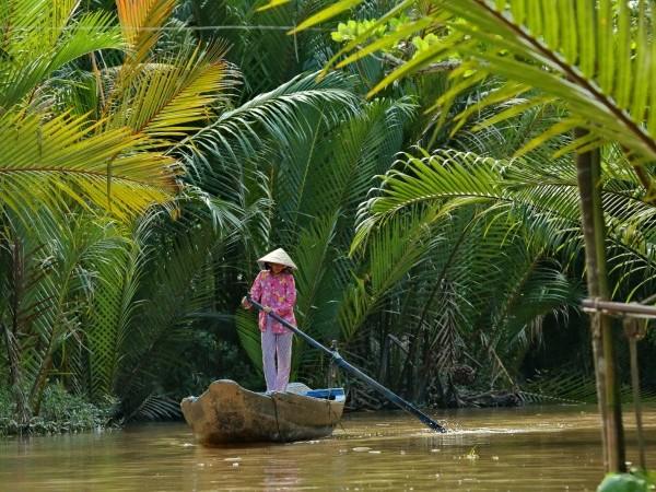 Vietnam: da Ha Long Bay a Ho Chi Min City, un viaggio a tutto colore