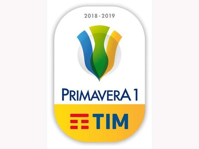 Campionato Primavera 1, i verdetti della regular season: Milan retrocesso, alle finali…