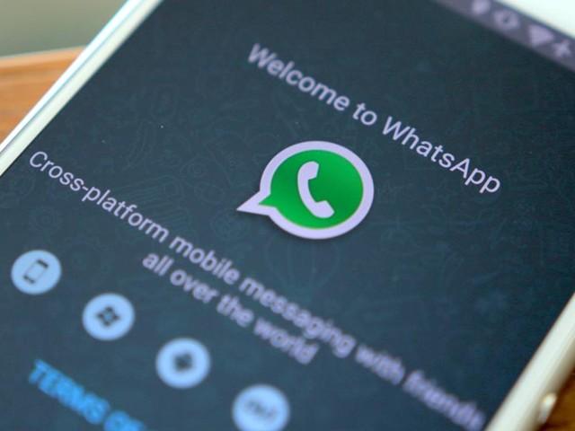 WhatsApp a rischio. Messaggi e conversazioni intercettati, ecco come