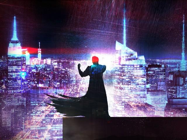 Vampire The Masquerade - Coteries of New York:ecco data d'uscita e piattaforme supportate