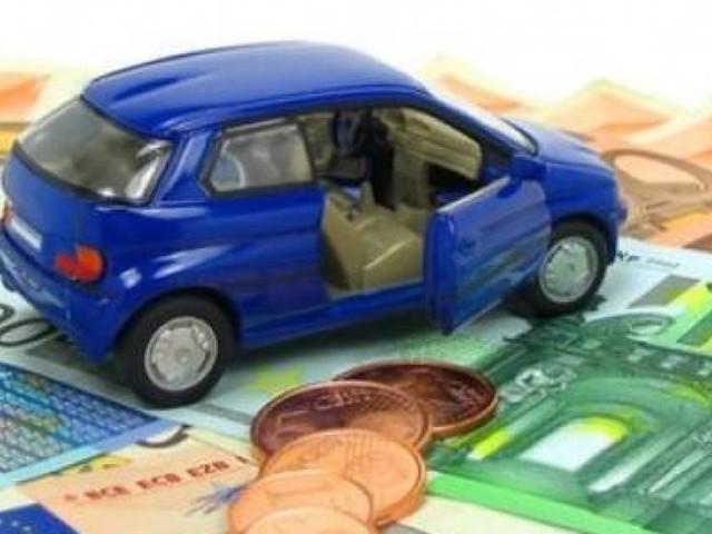 Assicurazione auto: sconti in arrivo per gli automobilisti più bravi