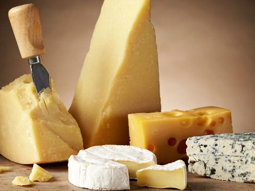 Tutto quello che devi sapere sul formaggio