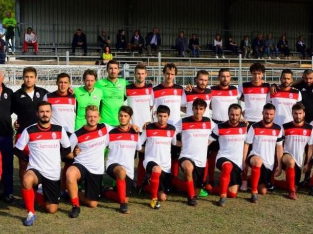Lettera di protesta di alcuni sportivi di Porto Potenza sulla gestione del calcio cittadino