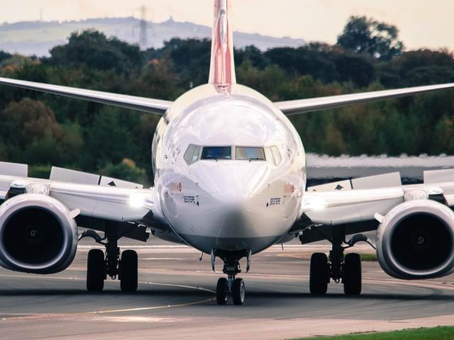 Indonesia, così il pilota fuori servizio evitò la tragedia del Boeing