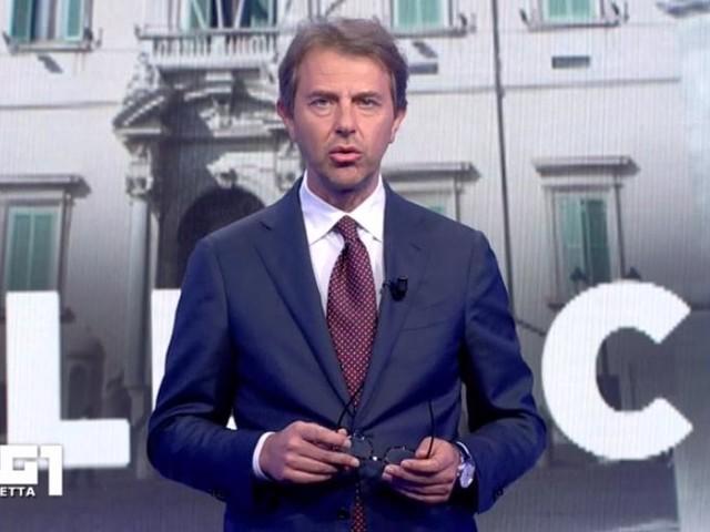 Ascolti TV | Giovedì 22 agosto 2019. Il 7 e l'8 all'11.4%, Speciale Tg1 9.2%, In Onda 5.4%, Speciale Stasera Italia 4.1%
