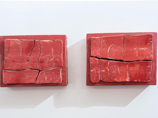 Gli artisti e la ceramica. Intervista a Luisa Gardini