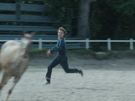 Se ti abbraccio non aver paura: al via le riprese del nuovo film di Gabriele Salvatores