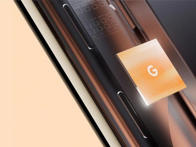 Google Tensor, la CPU dei Pixel 6 e 6 Pro si prospetta molto particolare