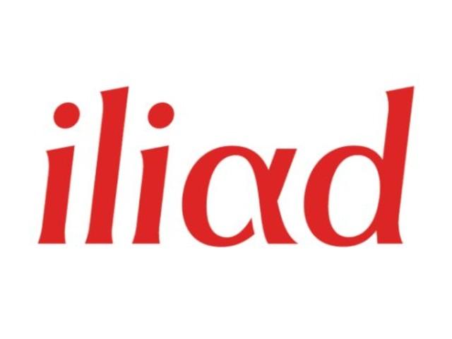 Iliad Italia, il debutto è più vicino: nominato l'amministratore delegato