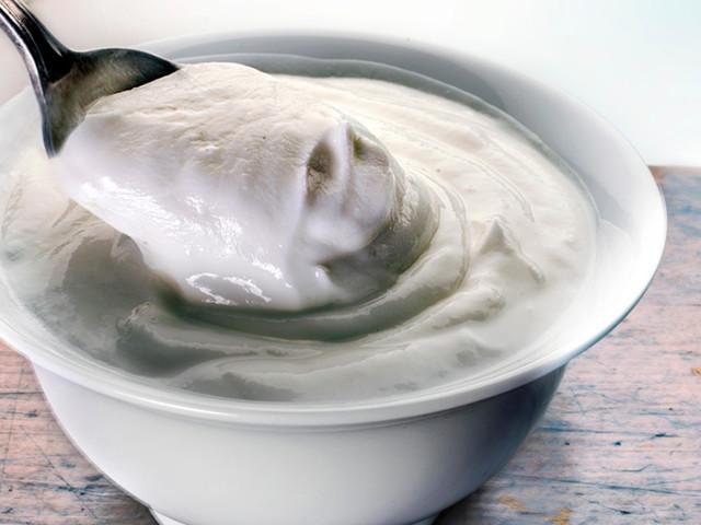 Yogurt Scaldasole: anche Coop, Naturasi e Pam richiamano 4 lotti per possibile contaminazione da glutine non dichiarata in etichetta