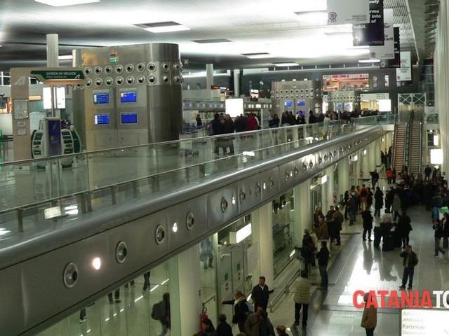 Aeroporto, Transavia collegherà Catania a Lione