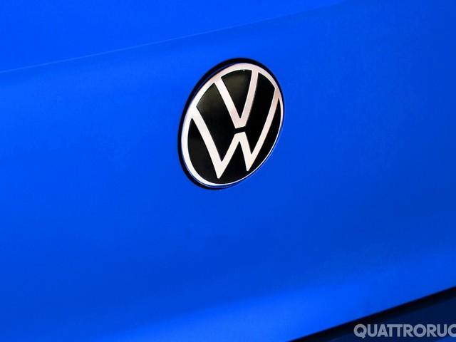 Volkswagen - Riviste le prospettive di crescita per utili e ricavi