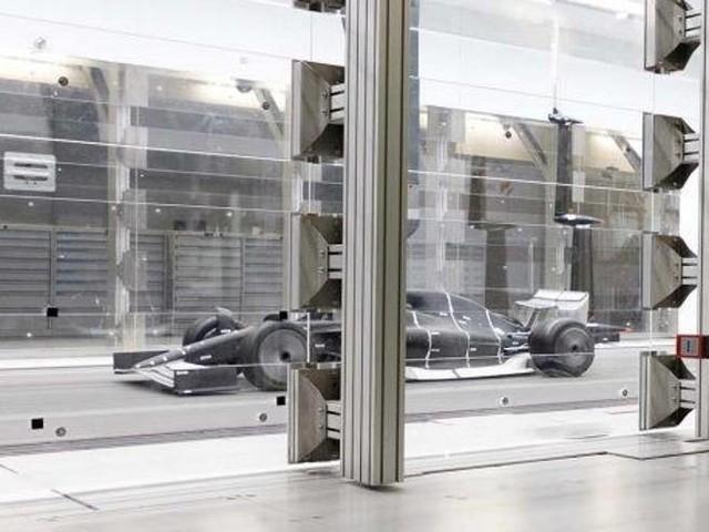 Formula1, ecco le monoposto del futuro in pista dal 2021: tutte le nuove regole