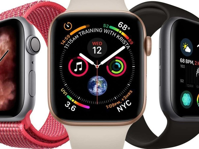Apple Watch: Guida all'acquisto