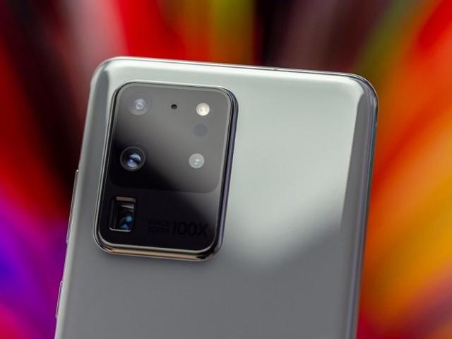 Scende ancora il prezzo Samsung Galaxy S20: offerta Amazon del 29 marzo