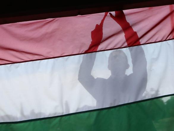 Ungheria: continua la politica di immigrazione, nonostante la volontà dell'UE