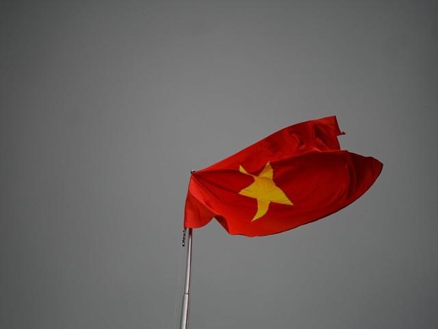 Formula 1 - Cancellato il GP del Vietnam