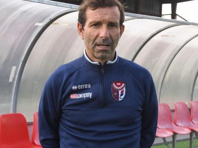 Sangiustese, gli impegni di agosto tra amichevoli e Coppa Italia
