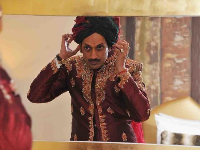 Il principe indiano gay: «Diseredato e depresso. Oggi apro il Palazzo alla comunità Lgbtq»