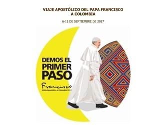 Colombia, al via la colletta nazionale per la visita del Papa
