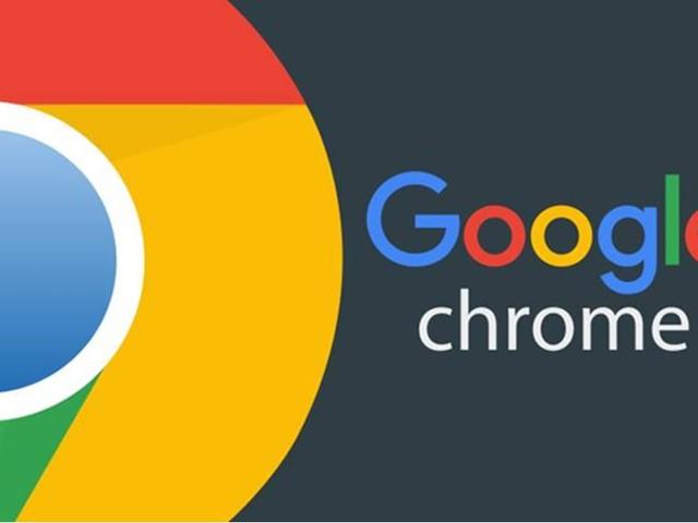 Chrome 73 beta introduce il copia e incolla sulla barra degli indirizzi