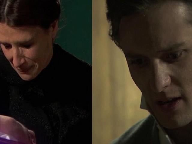 Una Vita, spoiler: Silvia rimane vedova, Samuel cade nel tranello di Blanca e Diego